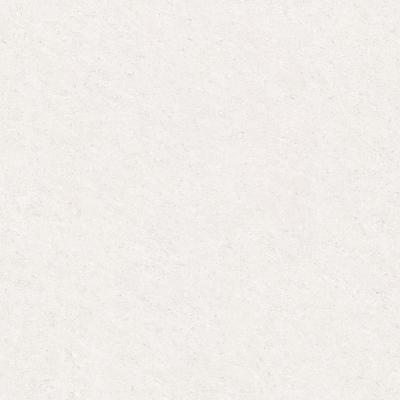 600-x-600-mm-porcelain-tiles-glossy-melody-blanco