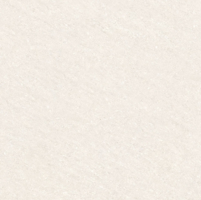 600-x-600-mm-porcelain-tiles-glossy-m-project