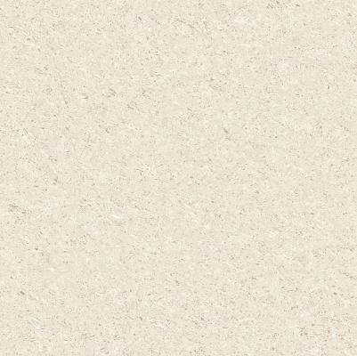 600-x-600-mm-porcelain-tiles-glossy-melody-silk