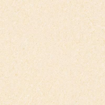 600-x-600-mm-porcelain-tiles-glossy-melody-sun