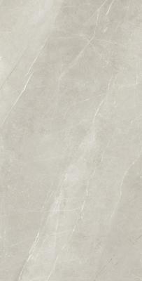 600-x-1200-mm-porcelain-tiles-glossy-armani-light-01