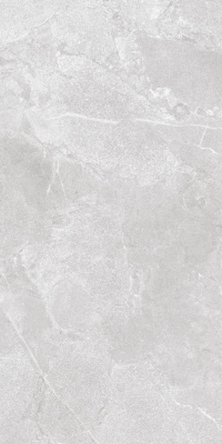 600-x-1200-mm-porcelain-tiles-glossy-astra-bianco-01
