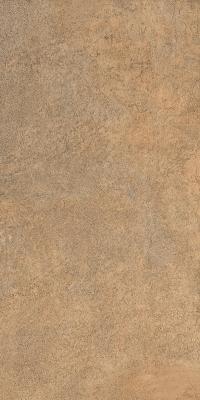 600-x-1200-mm-porcelain-tiles-rustic-avorio-brown-r1