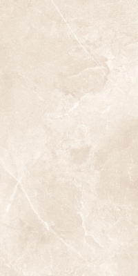 600-x-1200-mm-porcelain-tiles-rustic-astra-ivory-01