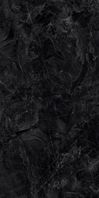 600-x-1200-mm-porcelain-tiles-rustic-bruno-perla-black-r1
