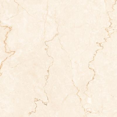 800-x-800-mm-porcelain-tiles-glossy-bottochino-classico-beige-1