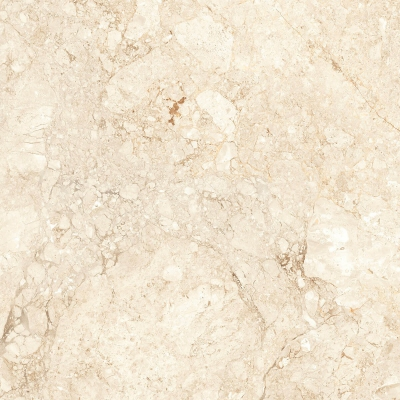 800-x-800-mm-porcelain-tiles-glossy-antresit-beige-1