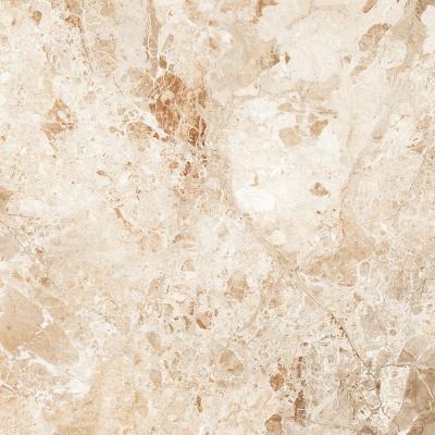 800-x-800-mm-porcelain-tiles-glossy-bressia-oniciata-1