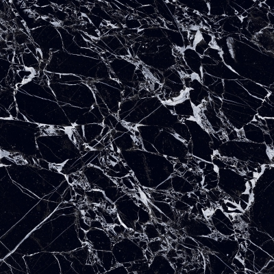 800-x-800-mm-porcelain-tiles-glossy-black-beauty-1
