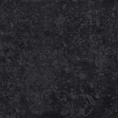 800-x-800-mm-porcelain-tiles-glossy-black-pearl-d1-1