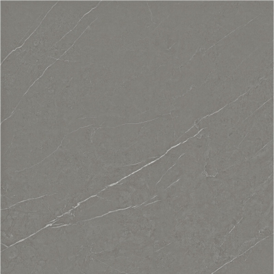 800-x-800-mm-porcelain-tiles-glossy-pietra-grey-lucidato-1