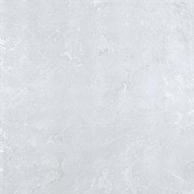 800-x-800-mm-porcelain-tiles-glossy-novelle-ice-1