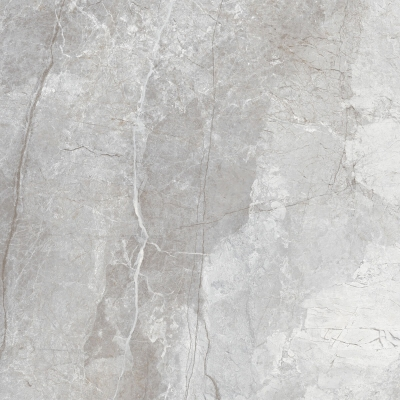800-x-800-mm-porcelain-tiles-glossy-orobico-grey-1