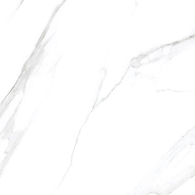 800-x-800-mm-porcelain-tiles-glossy-statuario-pearl-1