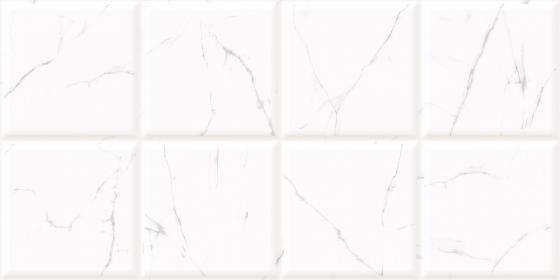 300-x-600-mm-ceramic-wall-tiles-glossy-1024-hl6