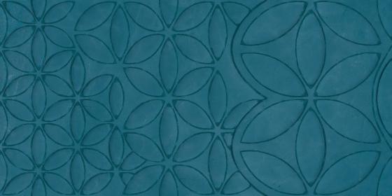 300-x-600-mm-ceramic-wall-tiles-glossy-1039-d