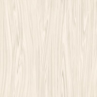 600-x-600-mm-regular-soluble-salt-tiles-glossy-art-29