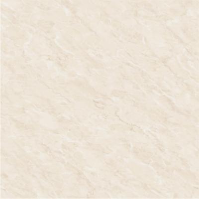 600-x-600-mm-regular-soluble-salt-tiles-glossy-art-m-3