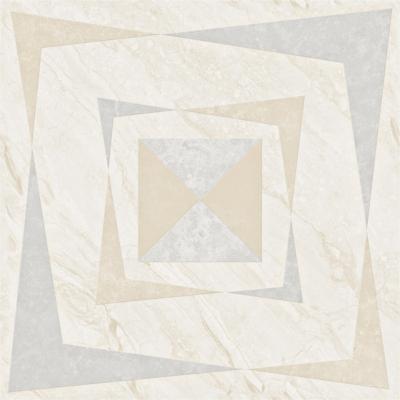 600-x-600-mm-regular-soluble-salt-tiles-glossy-art-34