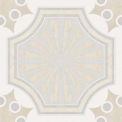 600-x-600-mm-regular-soluble-salt-tiles-glossy-art-36
