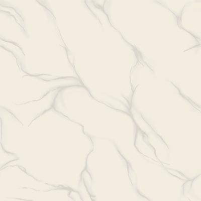 600-x-600-mm-regular-soluble-salt-tiles-glossy-art-26