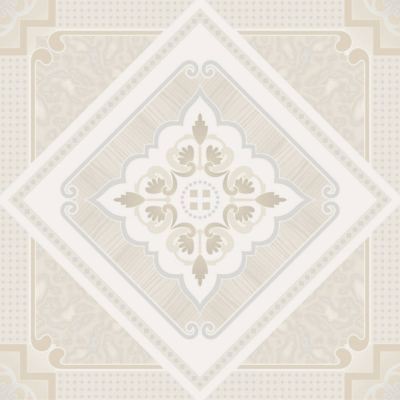 600-x-600-mm-regular-soluble-salt-tiles-glossy-art-39