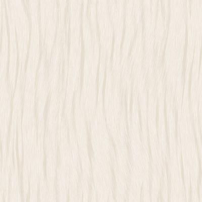 600-x-600-mm-regular-soluble-salt-tiles-glossy-art-38