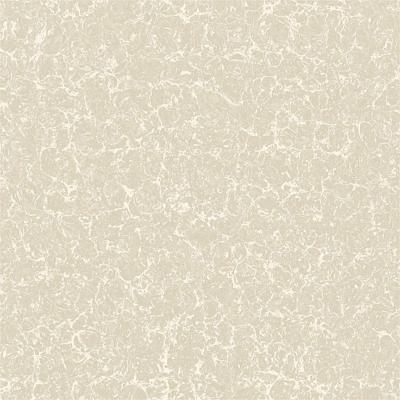 600-x-600-mm-regular-soluble-salt-tiles-glossy-art-dc-01