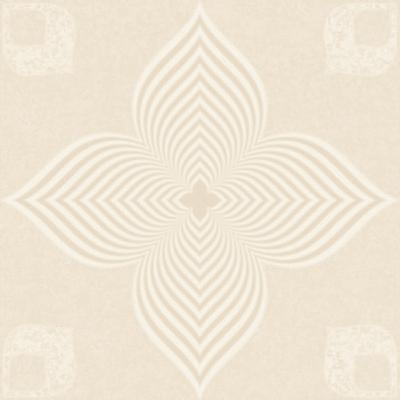 600-x-600-mm-regular-soluble-salt-tiles-glossy-art-13