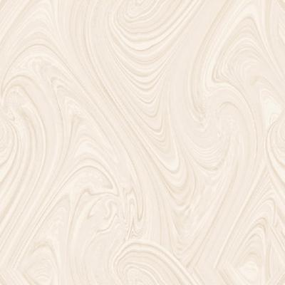 600-x-600-mm-regular-soluble-salt-tiles-glossy-art-11