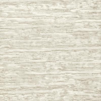 600-x-600-mm-regular-soluble-salt-tiles-glossy-art-m-01