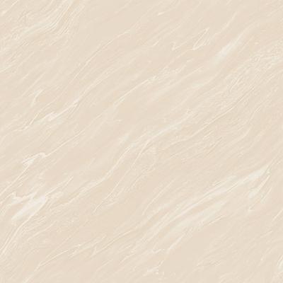 600-x-600-mm-regular-soluble-salt-tiles-glossy-art-m-04