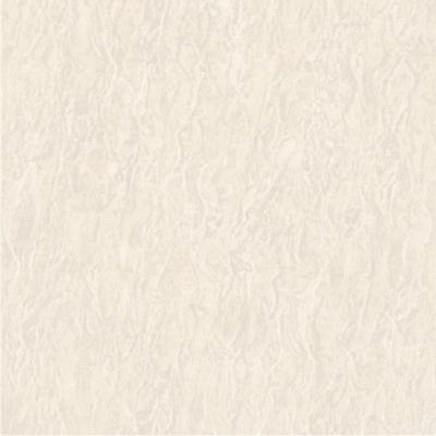 600-x-600-mm-regular-soluble-salt-tiles-glossy-art-m-02