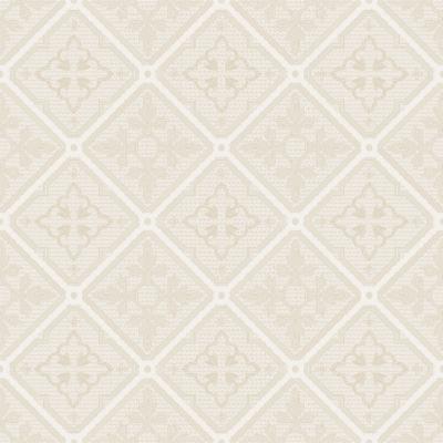 600-x-600-mm-regular-soluble-salt-tiles-glossy-art-35
