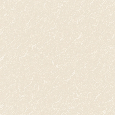 600-x-600-mm-regular-soluble-salt-tiles-glossy-art-15