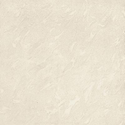 600-x-600-mm-slim-soluble-salt-tiles-matt-tws-10