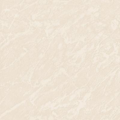 600-x-600-mm-slim-soluble-salt-tiles-matt-silvia