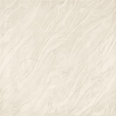 600-x-600-mm-slim-soluble-salt-tiles-matt-tws-07