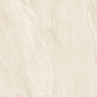 600-x-600-mm-slim-soluble-salt-tiles-matt-fossil