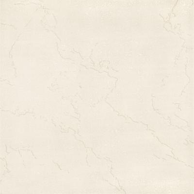 600-x-600-mm-slim-soluble-salt-tiles-matt-canova