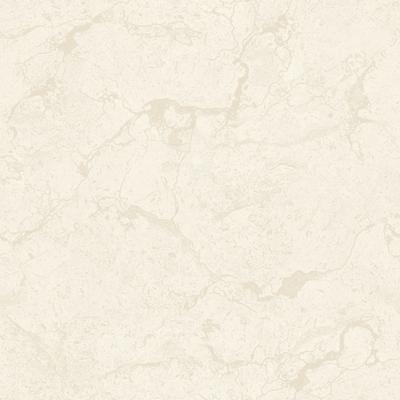 600-x-600-mm-slim-soluble-salt-tiles-matt-tws-09