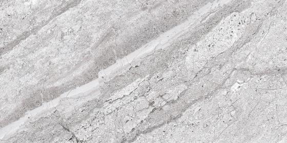 300-x-600-mm-ceramic-wall-tiles-glossy-1059-d1