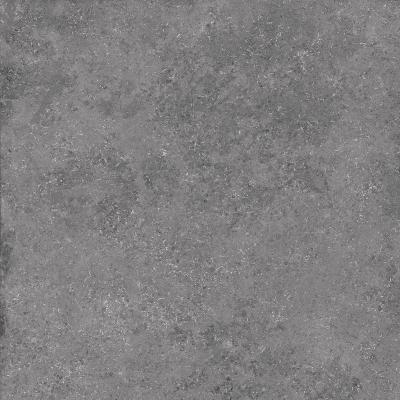 600-x-600-mm-ceramic-floor-tiles-matt-carmel-nero