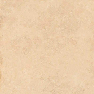 600-x-600-mm-ceramic-floor-tiles-matt-carmel-beige