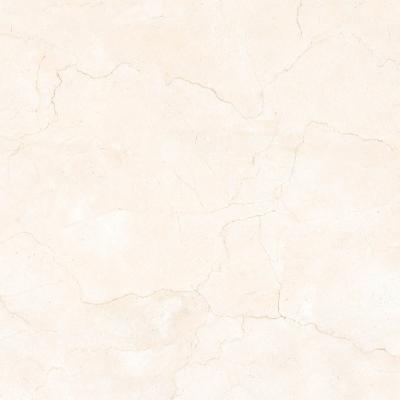 600-x-600-mm-ceramic-floor-tiles-matt-austin-crema