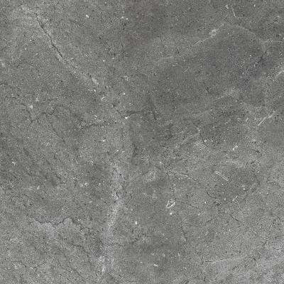 600-x-600-mm-ceramic-floor-tiles-matt-cordia-nero