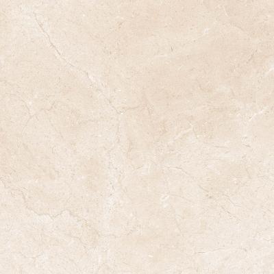 600-x-600-mm-ceramic-floor-tiles-matt-cordia-crema