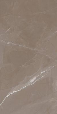 600-x-1200-mm-ceramic-floor-tiles-glossy-armani-ash-01