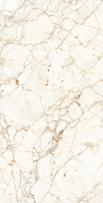 600-x-1200-mm-ceramic-floor-tiles-glossy-antique-macdonia-01