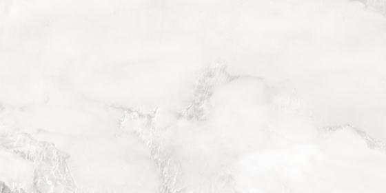 600-x-1200-mm-porcelain-tiles-glossy-aden-white-01